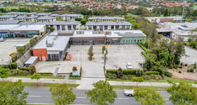 Shop & Retail commercial property for lease at 19 Pitcairn way Pacific Pines QLD 4211