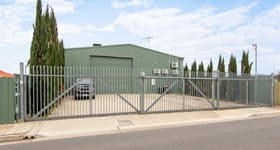 Showrooms / Bulky Goods commercial property for lease at 23 Fourth Street Wingfield SA 5013