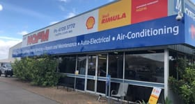 Showrooms / Bulky Goods commercial property for lease at 485 Woolcock Street Garbutt QLD 4814