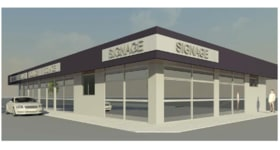 Shop & Retail commercial property for lease at 3 & 4/53 Marshall Road Rocklea QLD 4106
