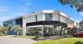 Factory, Warehouse & Industrial commercial property for lease at 1546 Canterbury Road Punchbowl NSW 2196