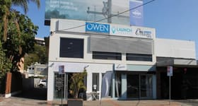 Other commercial property for lease at 2/32 Lavarack Road Mermaid Beach QLD 4218