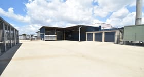 Showrooms / Bulky Goods commercial property for lease at 9 -13 Carse Street Hyde Park QLD 4812