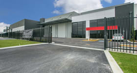 Showrooms / Bulky Goods commercial property for lease at 16 Brewer Road Canning Vale WA 6155