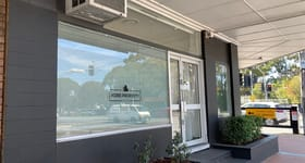 Retail commercial property for lease at Shop 2/1 Oliver  Street Heathcote NSW 2233