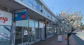Shop & Retail commercial property for lease at 4/5-15 Badham St Dickson ACT 2602