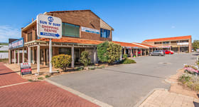 Offices commercial property for lease at 12/43 Pinjarra Road Mandurah WA 6210