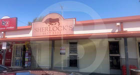 Shop & Retail commercial property for lease at Shop 8/216 FARNHAM ROAD Quakers Hill NSW 2763