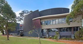 Offices commercial property for lease at 2/34 Nerang Street Nerang QLD 4211