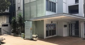 Offices commercial property for lease at 111/8 Cordelia  Street South Brisbane QLD 4101
