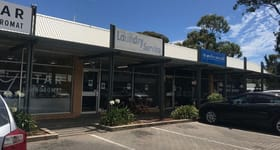 Offices commercial property for lease at 11/168-170 Main Road Blackwood SA 5051
