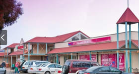 Offices commercial property for lease at 1-3/337 Whites Road Paralowie SA 5108