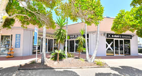 Offices commercial property for lease at Shop 3/21 Birtwill Street Coolum Beach QLD 4573