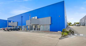 Offices commercial property leased at 151-159 Princes Highway Hallam VIC 3803
