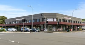 Offices commercial property for lease at 5/34 Princes Highway Figtree NSW 2525