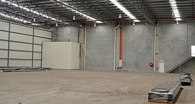 Factory, Warehouse & Industrial commercial property for lease at C1/605 Zillmere Road Zillmere QLD 4034