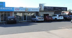 Medical / Consulting commercial property for lease at Shop 4/287-289 Richardson Road Kawana QLD 4701