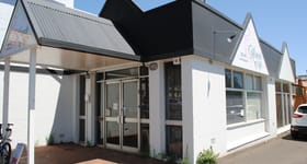 Medical / Consulting commercial property for lease at 551 Ruthven Street - T1 Toowoomba City QLD 4350