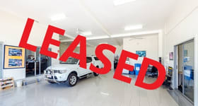 Retail commercial property for lease at 7-19 Toolooa Street Gladstone Central QLD 4680