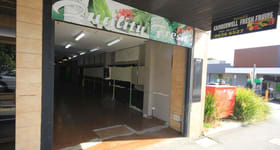 Shop & Retail commercial property for lease at 760 Riversdale Road Camberwell VIC 3124