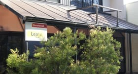 Factory, Warehouse & Industrial commercial property for lease at 263 Sturt Street Adelaide SA 5000