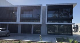 Offices commercial property for lease at 2/22-26 George Street Sandringham VIC 3191
