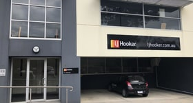 Offices commercial property for lease at Suite  3G/35 Woods Street Beaconsfield VIC 3807