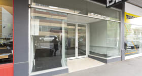 Offices commercial property leased at 394 Burwood Road Hawthorn VIC 3122