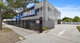 Offices commercial property for lease at First Floor/336-340 Nepean Highway Frankston VIC 3199
