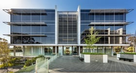 Offices commercial property for lease at The Central 1 1 Ricketts Road Mount Waverley VIC 3149