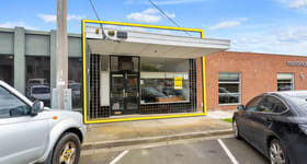 Offices commercial property for lease at 33A Sunhill Rd Mount Waverley VIC 3149