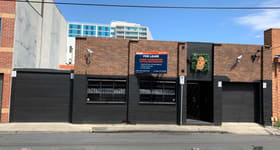 Industrial / Warehouse commercial property for lease at 11-13 Regent Street Prahran VIC 3181