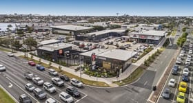 Retail commercial property for lease at 138 - 140 Point Cartwright Drive Buddina QLD 4575