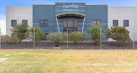 Offices commercial property for lease at 261 Beringarra Avenue Malaga WA 6090