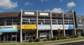 Medical / Consulting commercial property for lease at 8/211 Warrigal Road Hughesdale VIC 3166
