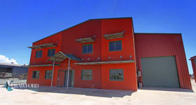 Industrial / Warehouse commercial property for lease at B/4 Iron Ore Wedgefield WA 6721