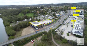 Shop & Retail commercial property for lease at 309 - 313 David Low Way Bli Bli QLD 4560