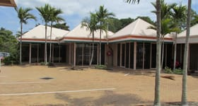 Offices commercial property for lease at 5-7/564 Esplanade Urangan QLD 4655