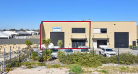 Factory, Warehouse & Industrial commercial property for lease at 11/29 Biscayne Way Jandakot WA 6164