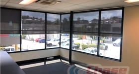 Offices commercial property for lease at 13/104 Newmarket Road Windsor QLD 4030