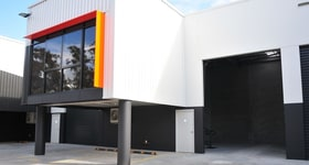 Factory, Warehouse & Industrial commercial property for lease at 8 Jullian Close Pagewood NSW 2035
