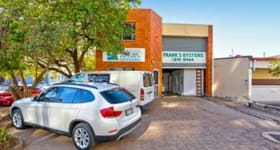 Factory, Warehouse & Industrial commercial property for lease at 13 Holden Street Woolloongabba QLD 4102
