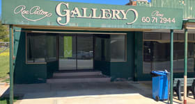 Retail commercial property for lease at 15-17 Towonga Street Tallangatta VIC 3700