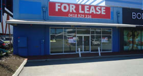 Showrooms / Bulky Goods commercial property for lease at 3/300 Selby Street Osborne Park WA 6017