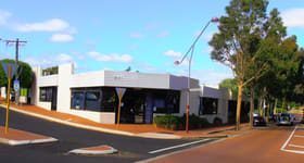 Offices commercial property for lease at 2/36-40 Commerce Avenue Armadale WA 6112