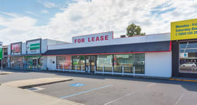 Shop & Retail commercial property for lease at 1168 Albany Highway Bentley WA 6102