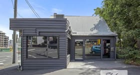 Retail commercial property for lease at 4 Petrie Terrace Paddington QLD 4064