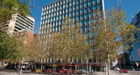 Medical / Consulting commercial property for lease at Level 2/185 Victoria Sq Adelaide SA 5000