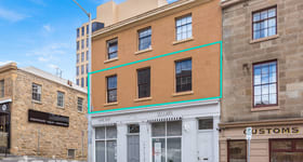 Offices commercial property for lease at Level 1/7 Murray Street Hobart TAS 7000