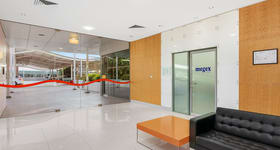 Offices commercial property for lease at 4.01/14-16 Lexington Drive Bella Vista NSW 2153